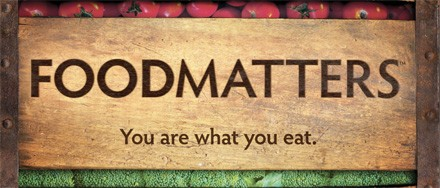 Food-Matters-logo